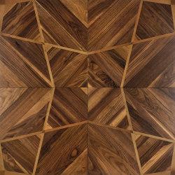 Heritage Panels | Padova Ca' Sette Soft | Wood flooring | Foglie d'Oro