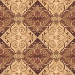 Heritage Panels | Pitti | Wood flooring | Foglie d'Oro