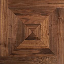 Heritage Panels | Possagno Ca' Sette Soft | Holzböden | Foglie d'Oro