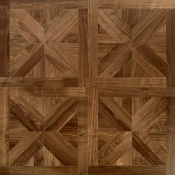 Heritage Panels | Sanremo Ca' Sette Soft | Wood flooring | Foglie d'Oro