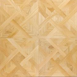 Heritage Panels | Treviso Ca' Donà | Wood flooring | Foglie d'Oro