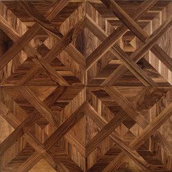 Heritage Panels | Treviso Ca' Sette Soft | Wood flooring | Foglie d'Oro