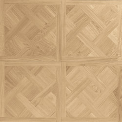 Heritage Panels | Versailles Ca' Donà | Wood flooring | Foglie d'Oro