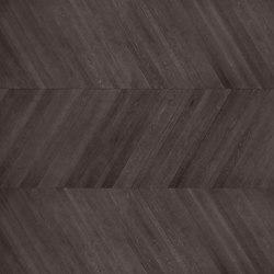 Special Chevrons | Maxi Ca' Pisani | Wood flooring | Foglie d'Oro