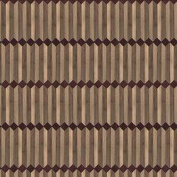 Special Panel Matita Installation | 210 | Wood flooring | Foglie d'Oro