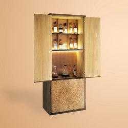 Will Drinks Cabinet | Muebles de bar | Ivar London