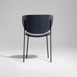 Bolta | Chairs | Nunc