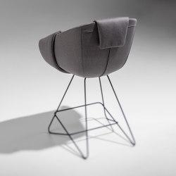 Ruvo | Stühle | Nunc