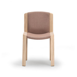 Chair 300 | Chairs | Karakter