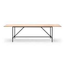 Dinning Table | Dining tables | Karakter