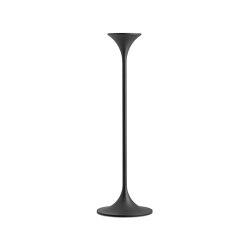 Jazz | Candlesticks / Candleholder | Karakter
