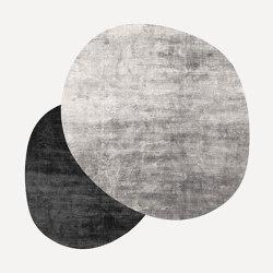 A/C.H. | Nuoro 68 | Rugs | Henzel Studio