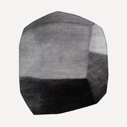 A/C.H. | Aria di Lupi 101 | Rugs | Henzel Studio
