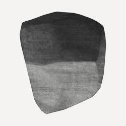 A/C.H. | Aria di Lupi 102 | Rugs | Henzel Studio