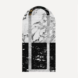 A/C.H. | Cal del Sette 702 | Rugs | Henzel Studio