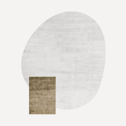 A/C.H. | Cellere 102 | Rugs | Henzel Studio