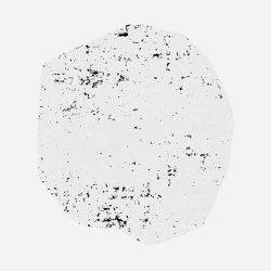 A/C.H. | Cilento Stella 304 | Formatteppiche | Henzel Studio