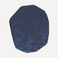 A/C.H. | Cilento Stella 312 | Rugs | Henzel Studio