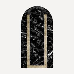 A/C.H. | Le Sassine 830 | Rugs | Henzel Studio