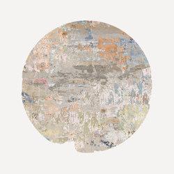 Diamond Dust / Earth | Ballerup (Closed on Friday Edit) | Rugs | Henzel Studio