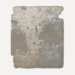 Diamond Dust / Earth | Engelholm Nobu Edit | Rugs | Henzel Studio