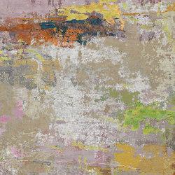Diamond Dust / Earth | Giacomo Vito | Rugs | Henzel Studio