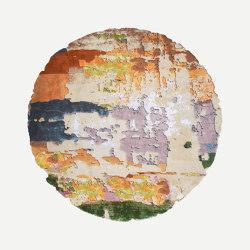 Diamond Dust / Earth | Lomma (E6 Edit) | Rugs | Henzel Studio