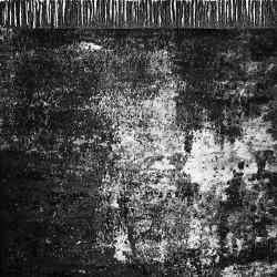 Diamond Dust / Earth | Norrhult Original | Rugs | Henzel Studio