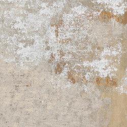 Diamond Dust / Earth | Ojaby | Rugs | Henzel Studio