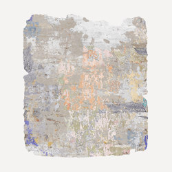Diamond Dust / Earth | Sturup (Closed on Monday Edit) | Rugs | Henzel Studio