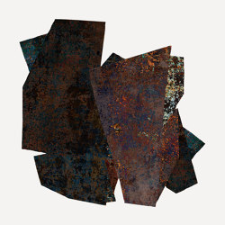 Nordic Raw / Essentials | Calata Piliero 102 | Rugs | Henzel Studio