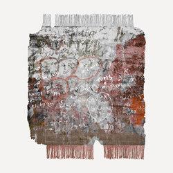 Nordic Raw / Essentials | Coutinho E2 | Rugs | Henzel Studio