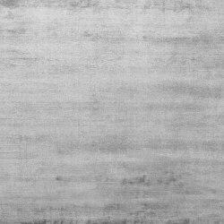 Nordic Raw / Essentials | Essential Solid W2 Silver | Rugs | Henzel Studio