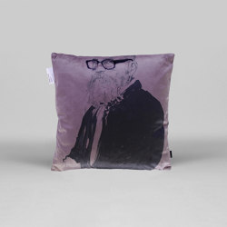 Pillows (Artist Designed - Select) | AA Bronson | Cushions | Henzel Studio