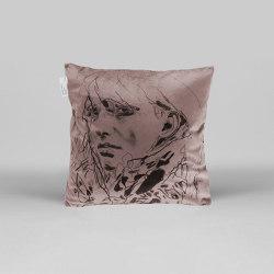 Pillows (Artist Designed - Select) | Liza Thorn | Cushions | Henzel Studio