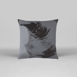 Pillows (Artist Designed - Select) | Marilyn Maquette | Cushions | Henzel Studio