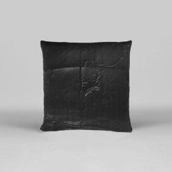 Pillows (Artist Designed - Select) | Untitled | Cushions | Henzel Studio