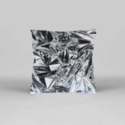 Pillows (Artist Designed - Select) | Untitled (01) | Cushions | Henzel Studio