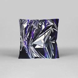 Pillows (Artist Designed - Select) | Untitled (03) | Cushions | Henzel Studio