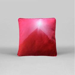 Pillows (Artist Designed - Select) | Untitled (08) | Cushions | Henzel Studio