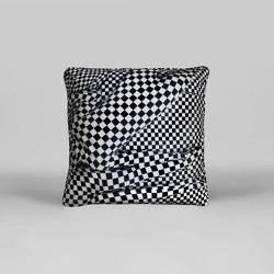 Pillows (Artist Designed - Select) | Untitled (93) | Cushions | Henzel Studio