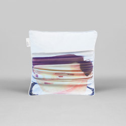 Pillows (Artist Designed - Select) | Untitled (JY01) | Cushions | Henzel Studio