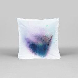 Pillows (Artist Designed - Select) | Untitled (MM02 | Cushions | Henzel Studio
