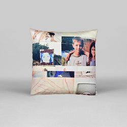 Pillows (Artist Designed - Select) | Woo (11) | Cojines | Henzel Studio