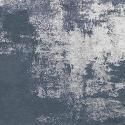 Diamond Dust / Earth | Klafrestrom (Night Sky Edit) | Rugs | Henzel Studio