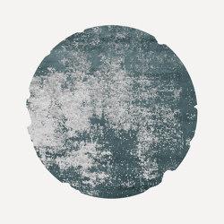 Diamond Dust / Earth | Norrviken (Refshaleoen Dawn Edit) | Rugs | Henzel Studio