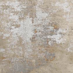 Diamond Dust / Earth | Skalderviken | Rugs | Henzel Studio