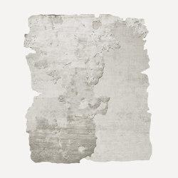 Frozen Cut | Yeager Nobu Edit Taupe | Rugs | Henzel Studio