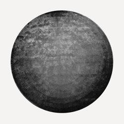 Nordic Raw / Essentials | Essential Untitled 830 Black | Tapis / Tapis de designers | Henzel Studio