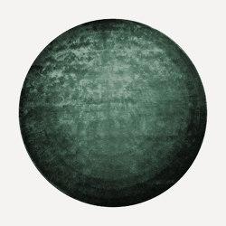 Nordic Raw / Essentials | Essential Untitled 840 Bistro Green | Rugs | Henzel Studio
